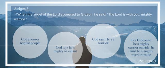 8:21:2016 Gideon Slide Deck.018.png