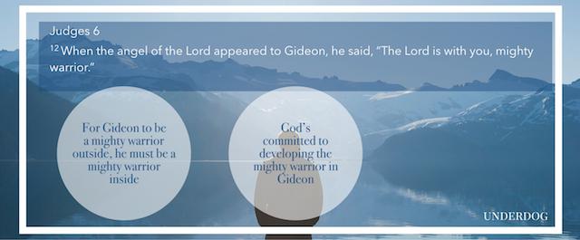 8:21:2016 Gideon Slide Deck.020.png
