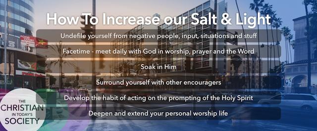 9.11 Sermon Slides.028.png