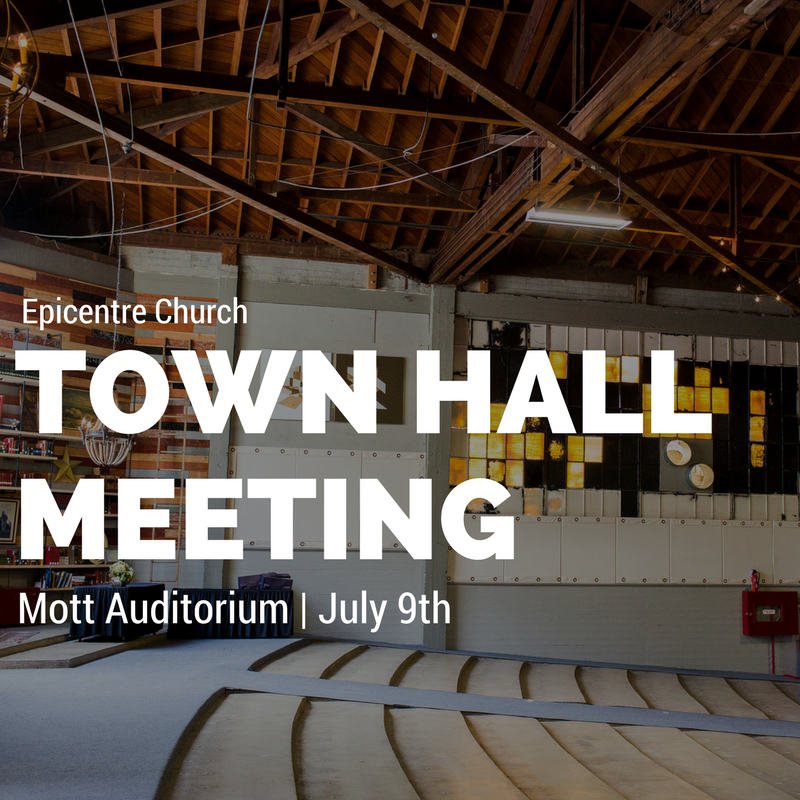 Town Hall July 9.png