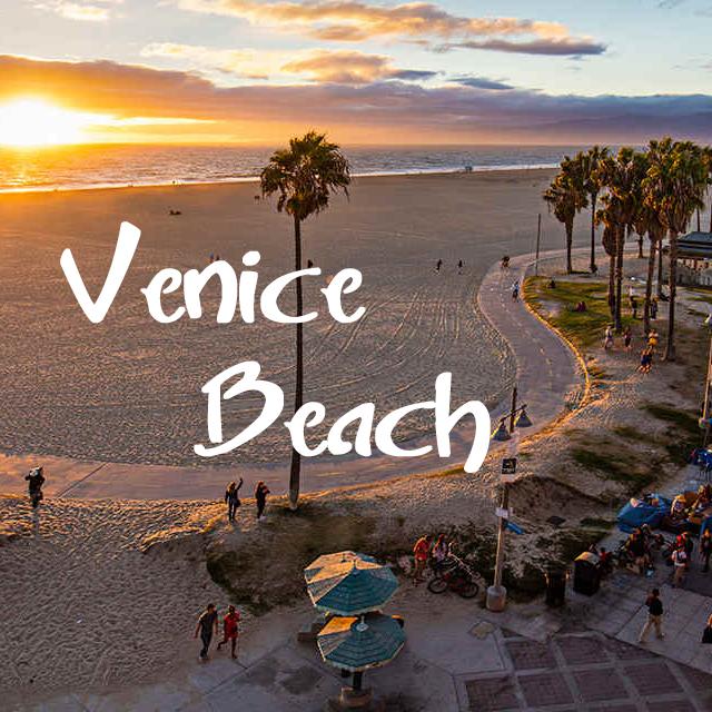 Venice.jpg