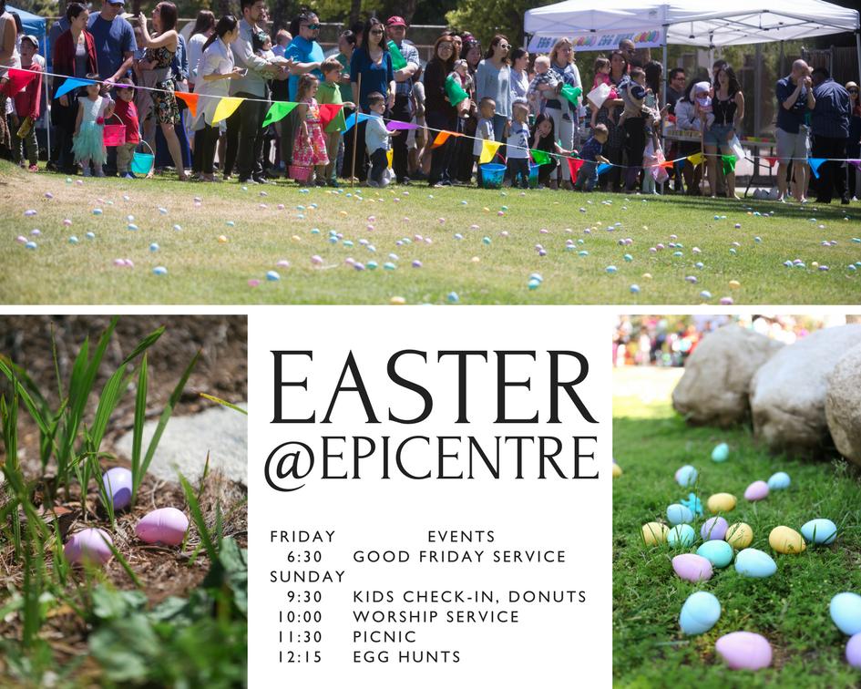 Easter @ Epicentre (3).png