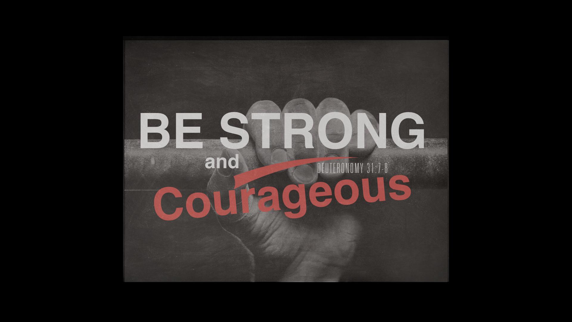 3.2018 Men's Ministry | Courage copy.001.jpeg