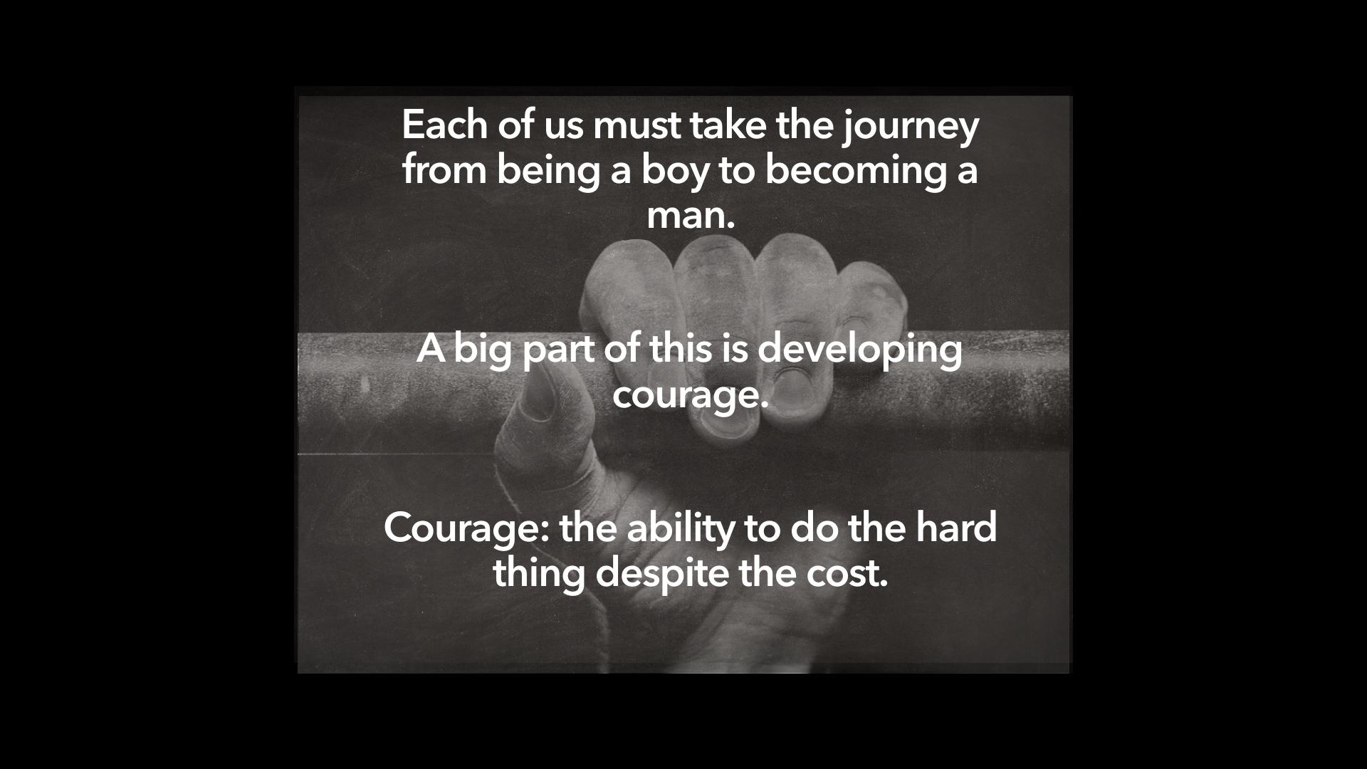 3.2018 Men's Ministry | Courage copy.002.jpeg