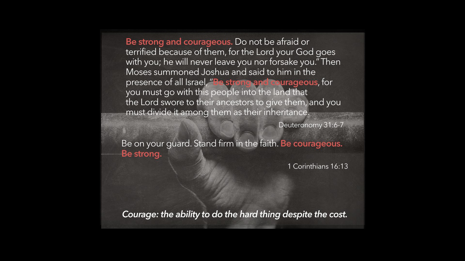 3.2018 Men's Ministry | Courage copy.003.jpeg