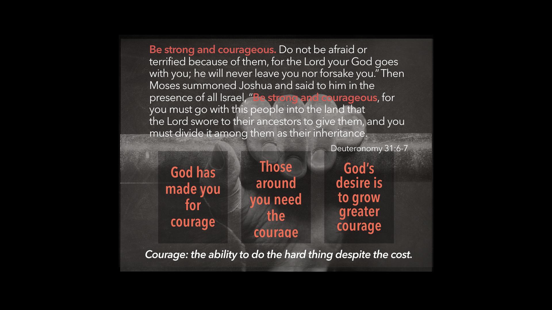 3.2018 Men's Ministry | Courage copy.005.jpeg
