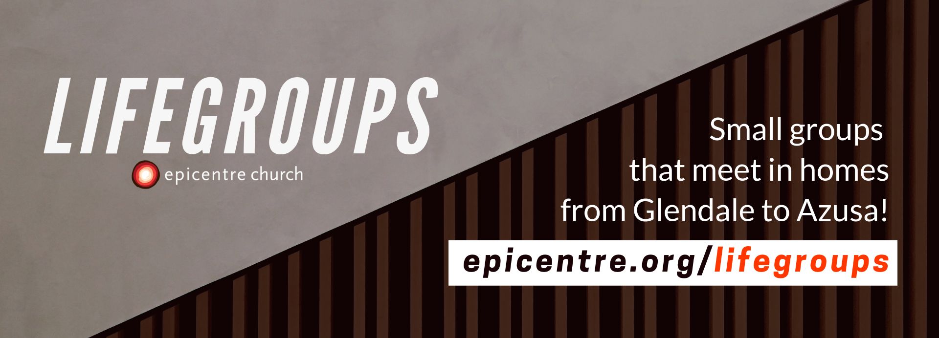 Epicentre Lifegroups_1920x692.png