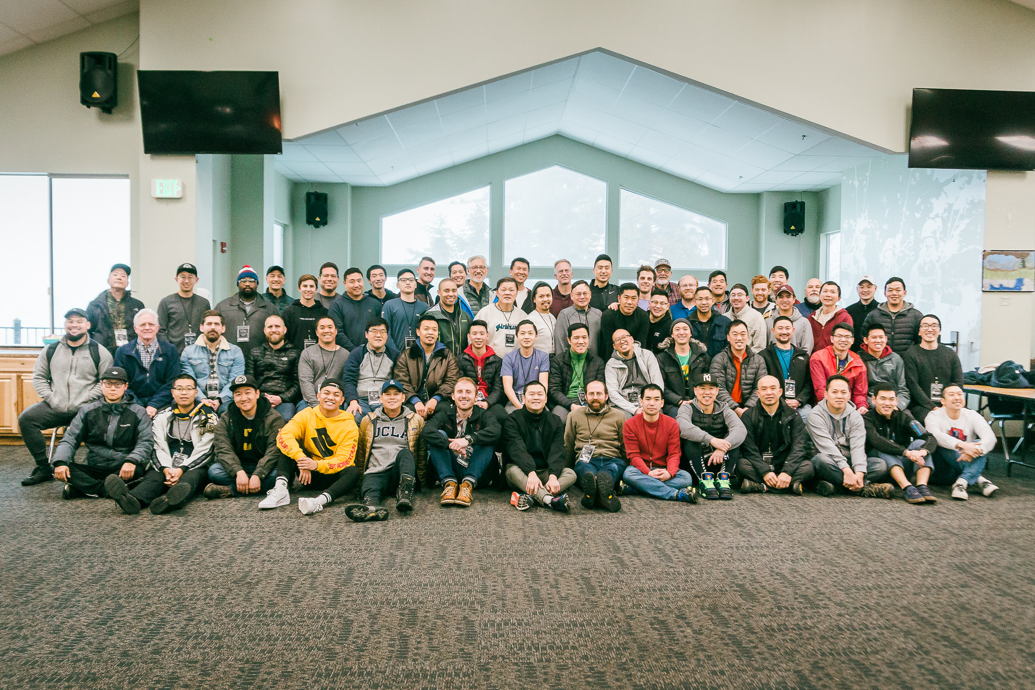 2019-03_Epicentre Men's Retreat_Group Photos (1 of 2) Social Media.JPG