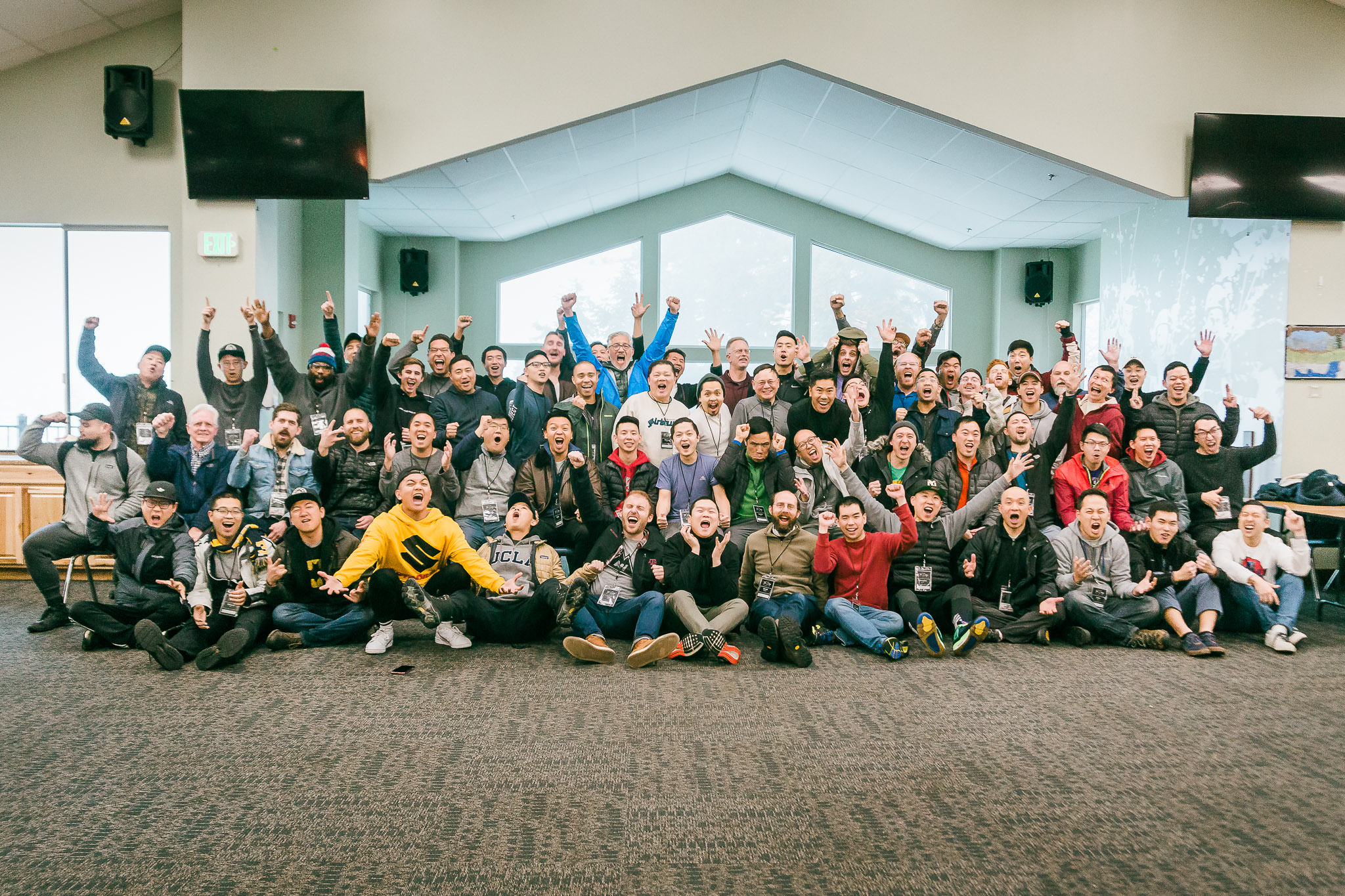 2019-03_Epicentre Men's Retreat_Group Photos (2 of 2) Social Media.JPG