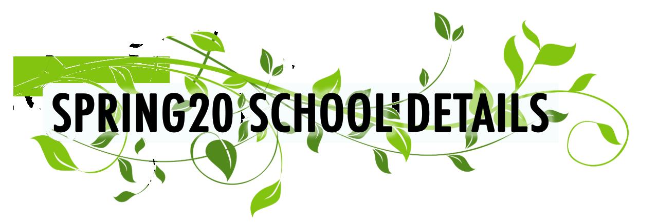Banner - Spring20 School Details.png