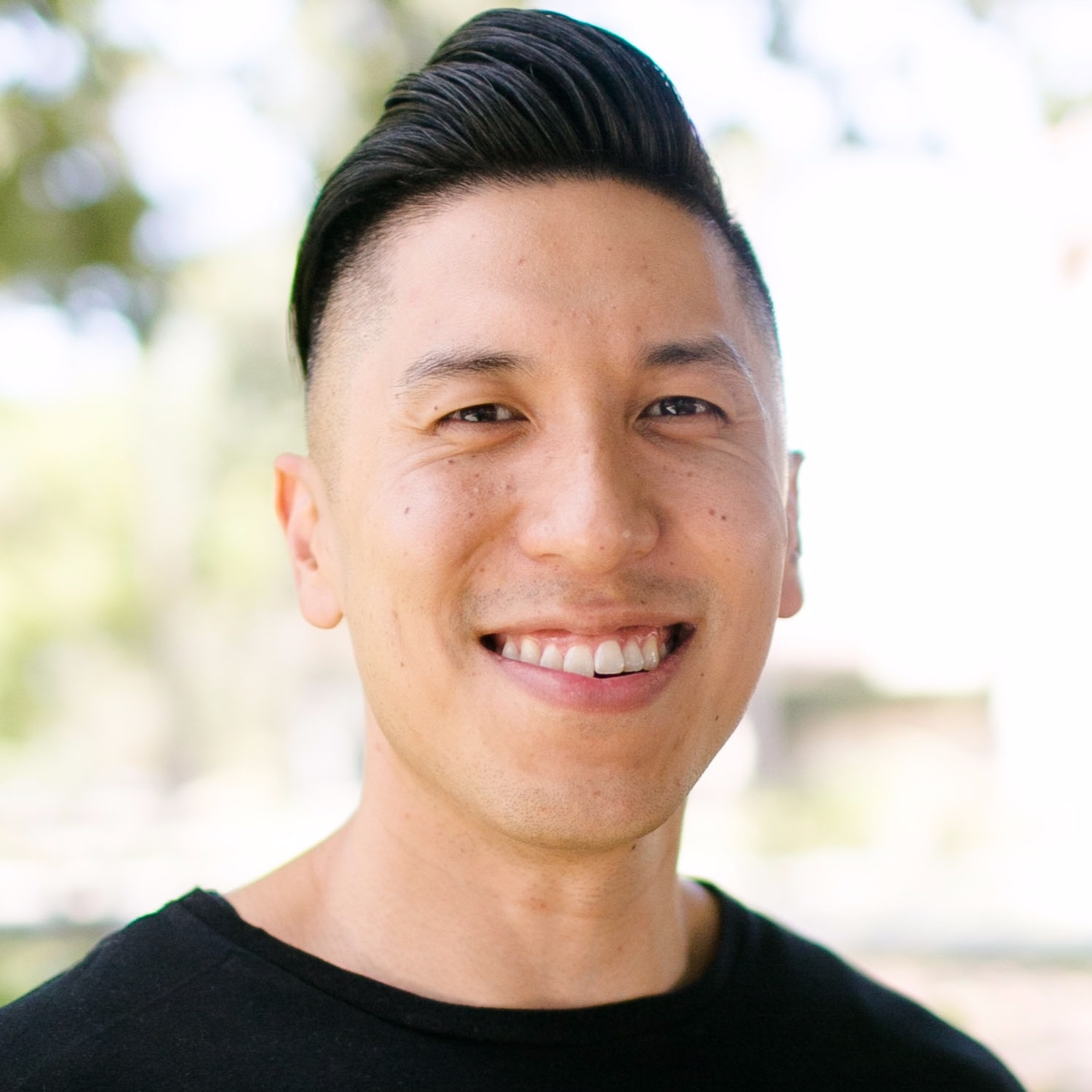 Youth Ministry pastor - Ben Huiyouth@epicentrechurch.org