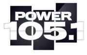 Power 105.1