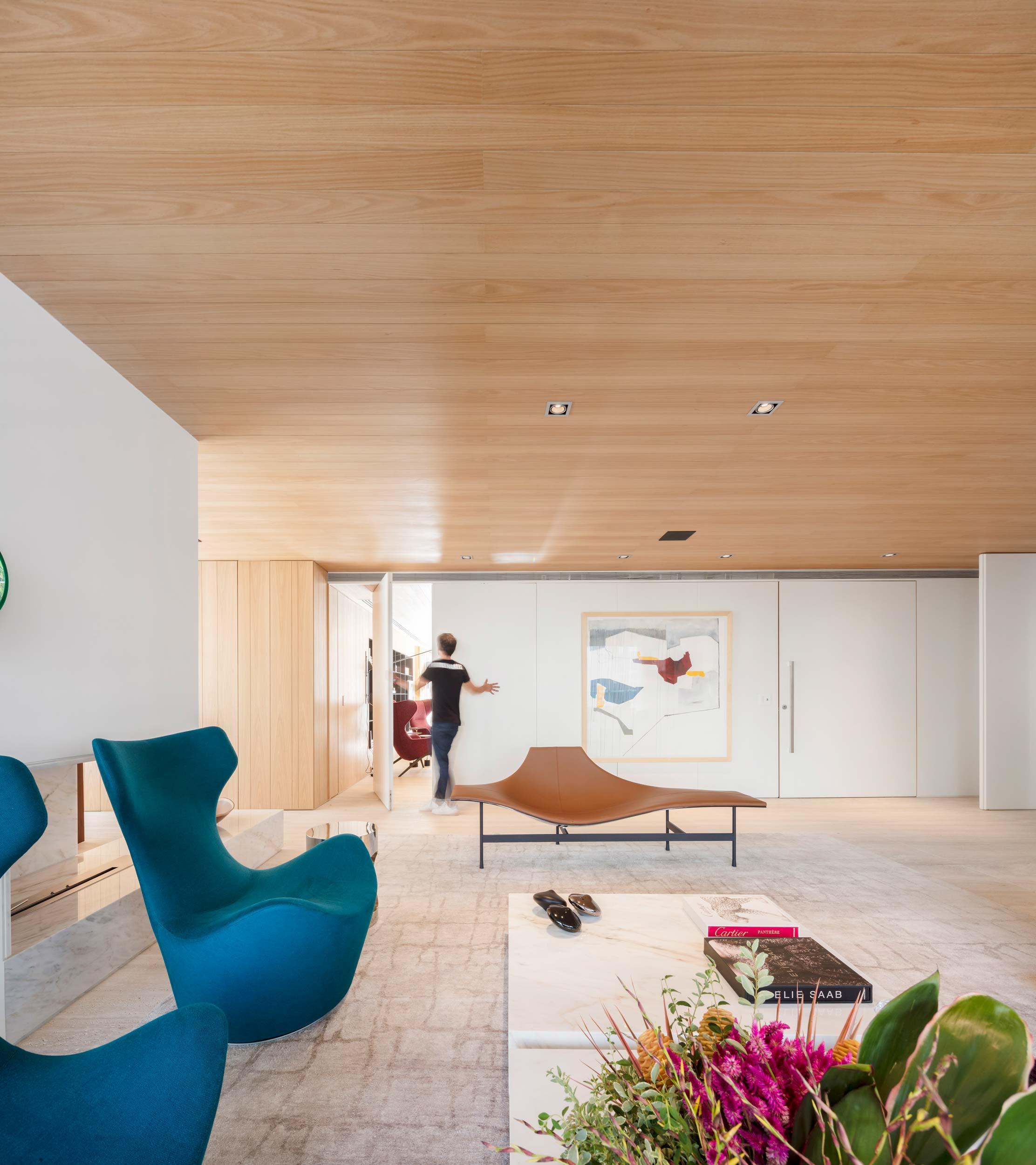 projeto-eretz-fernanda-marques-arquiteta-2.JPG