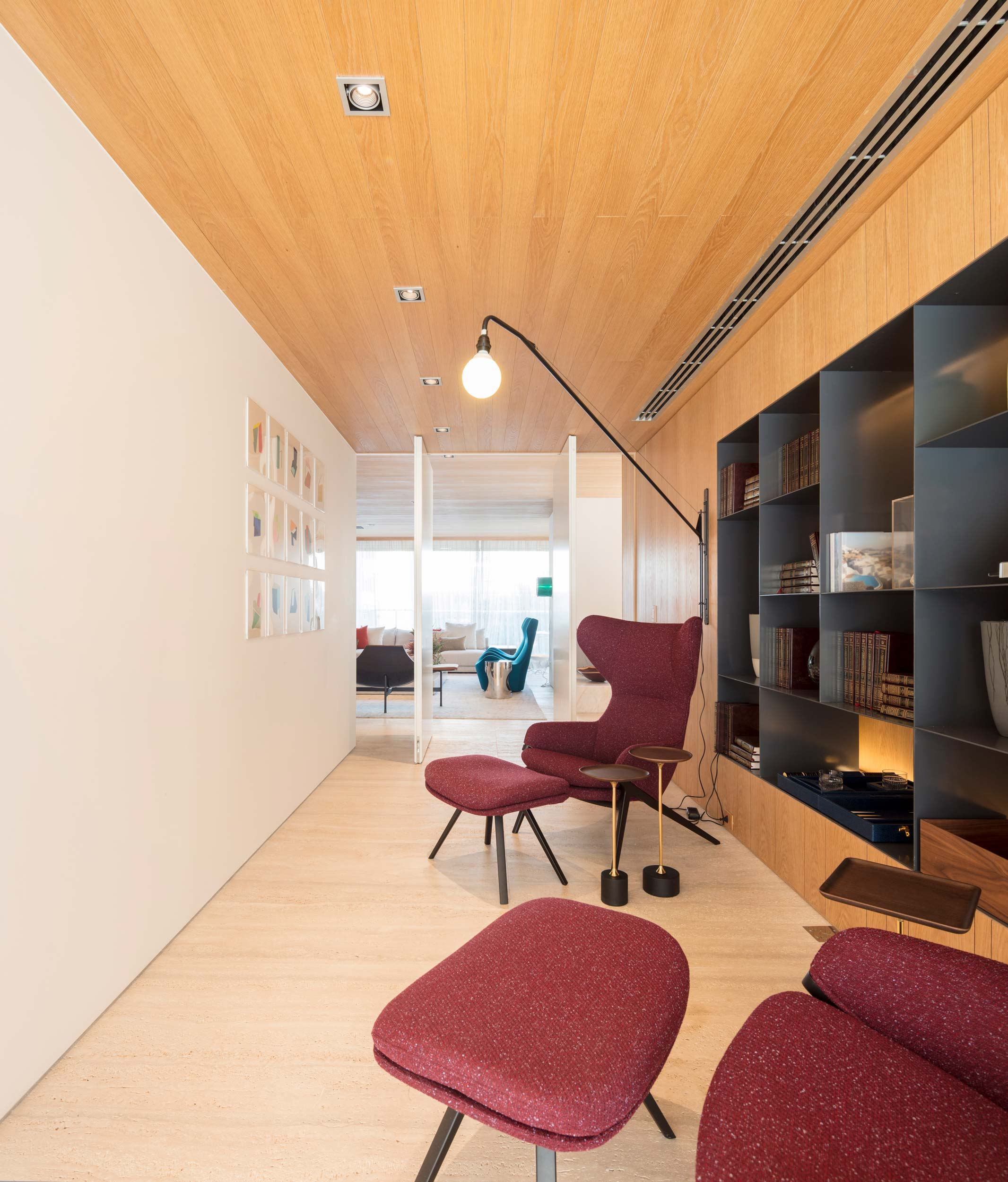 projeto-eretz-fernanda-marques-arquiteta-1.JPG