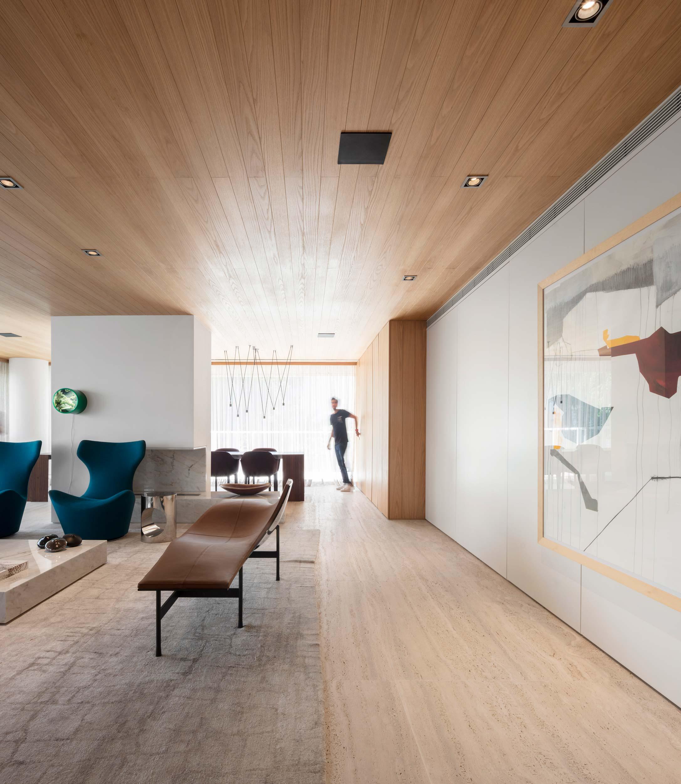 projeto-eretz-fernanda-marques-arquiteta-4.JPG