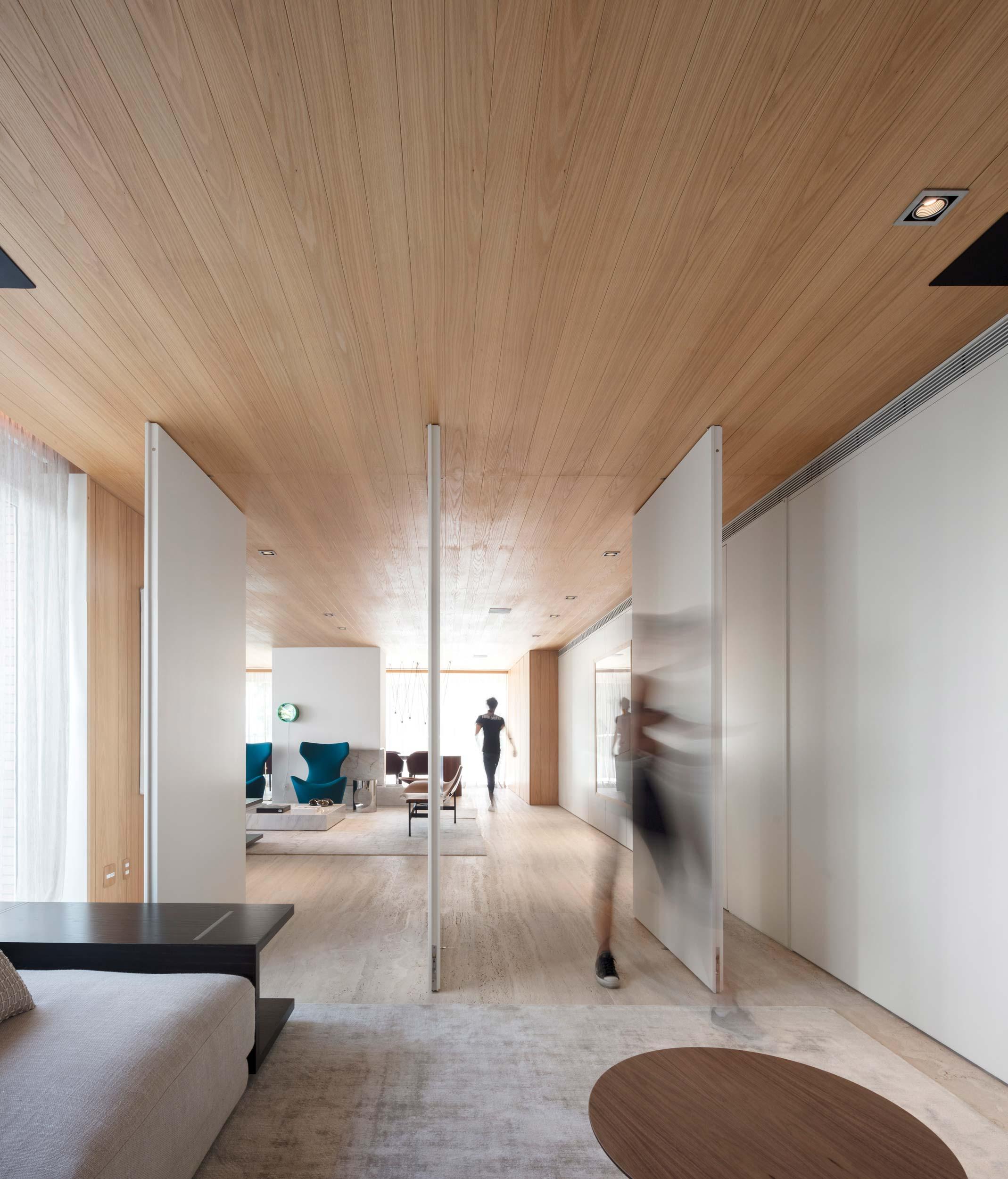 projeto-eretz-fernanda-marques-arquiteta-5.JPG