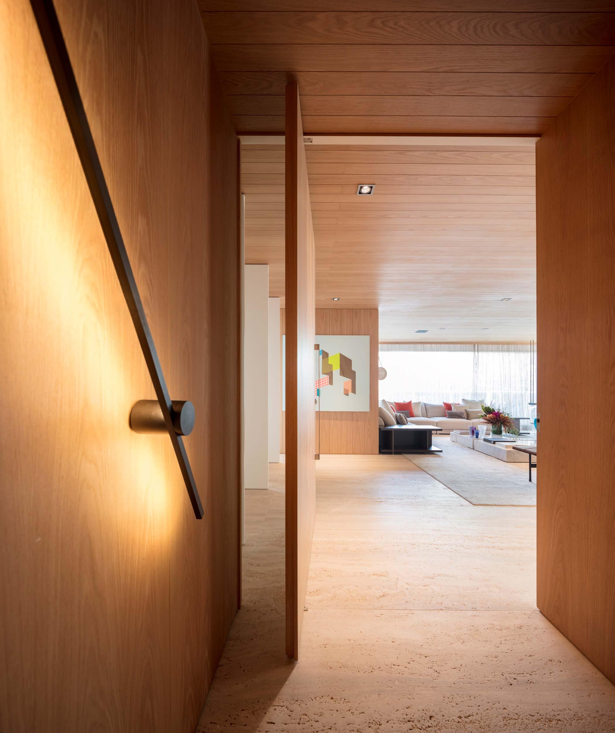 projeto-eretz-fernanda-marques-arquiteta-7.JPG
