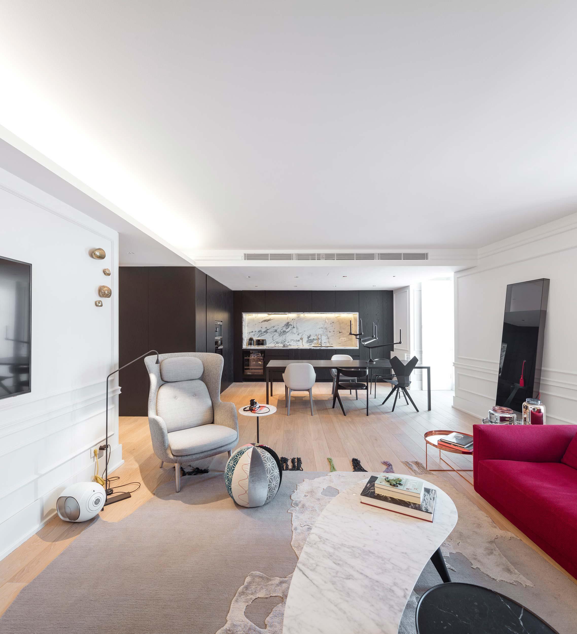 fernanda-marques-arquiteta-projeto-lx-7.JPG