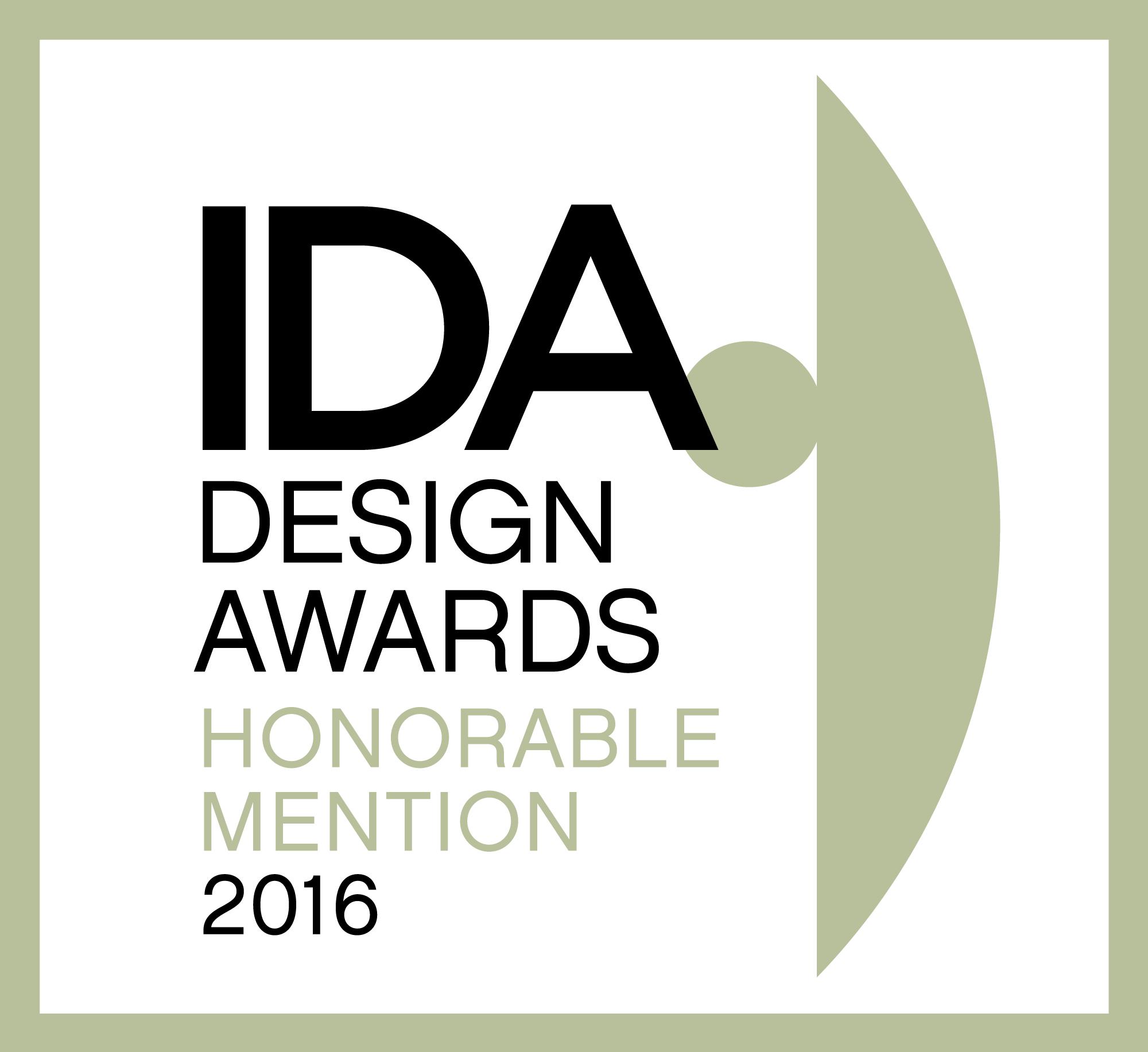 IDA2016-hm- JOIAS.png
