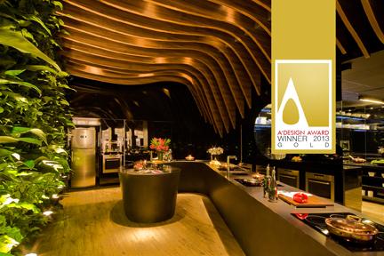 CASA TRIO BOA MESA - ADESIGN AWARD 2012.jpg
