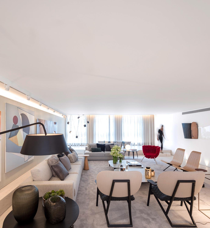 Projeto-Oskar-Fernanda-Marques-Arquiteta-im08.JPG