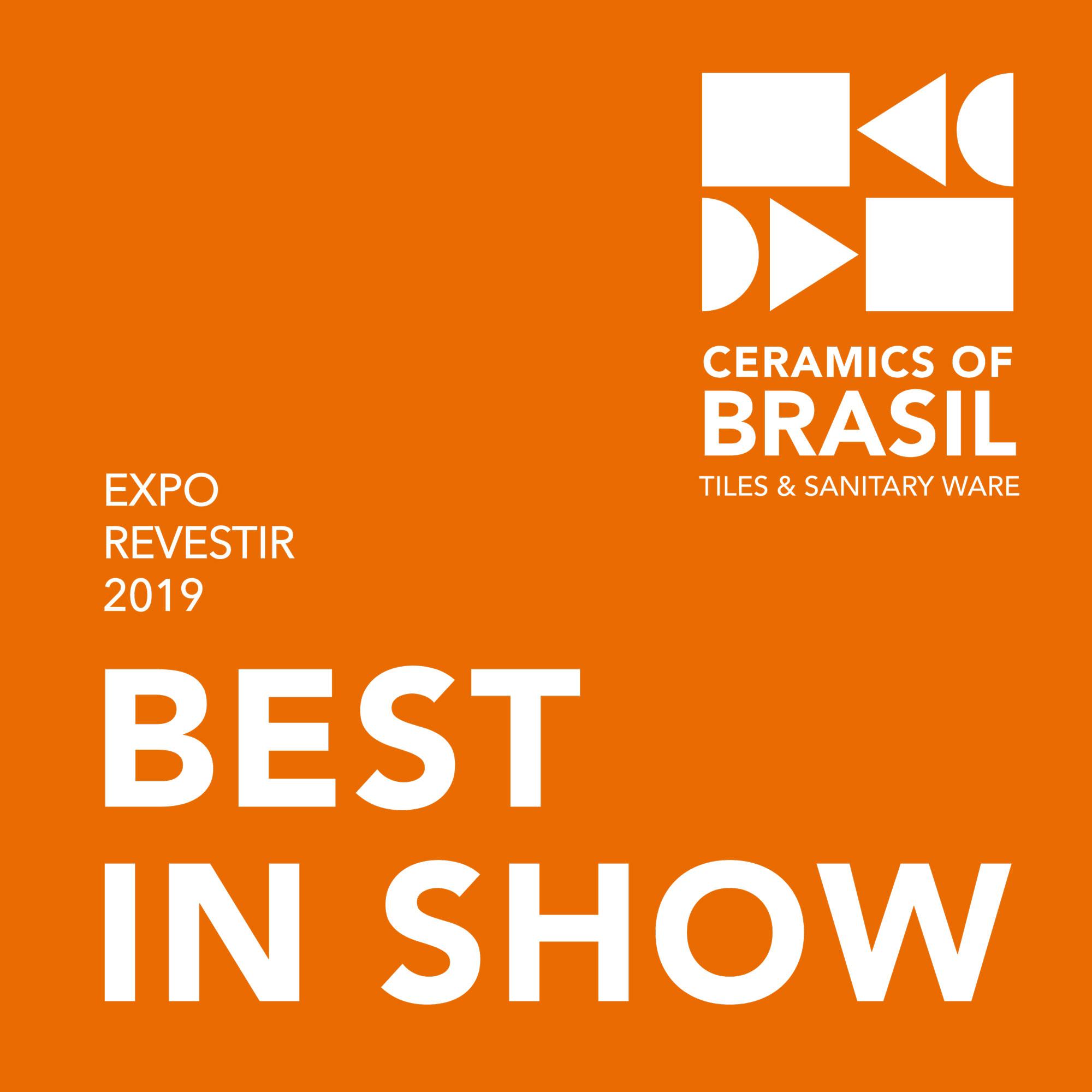 selo-best-in-show-2019---laranja.jpg