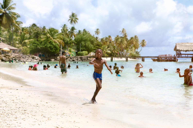 Tobago_08_2013_8321_Highres_reduziert.jpg