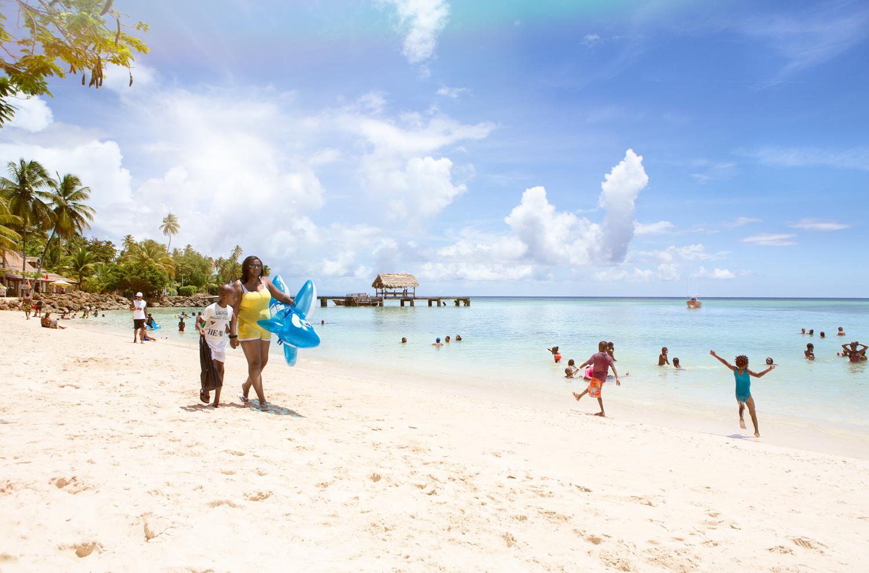 Tobago_08_2013_8327_Highres_reduziert.jpg