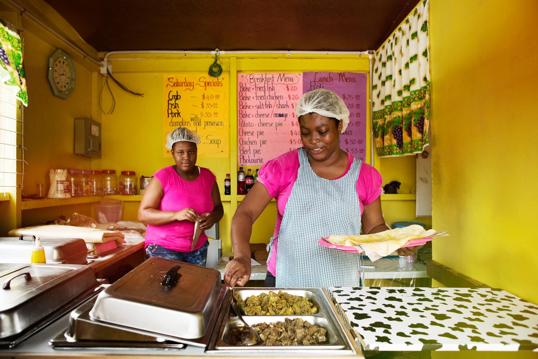 Tobago_08_2013_8424_Highres_reduziert.jpg