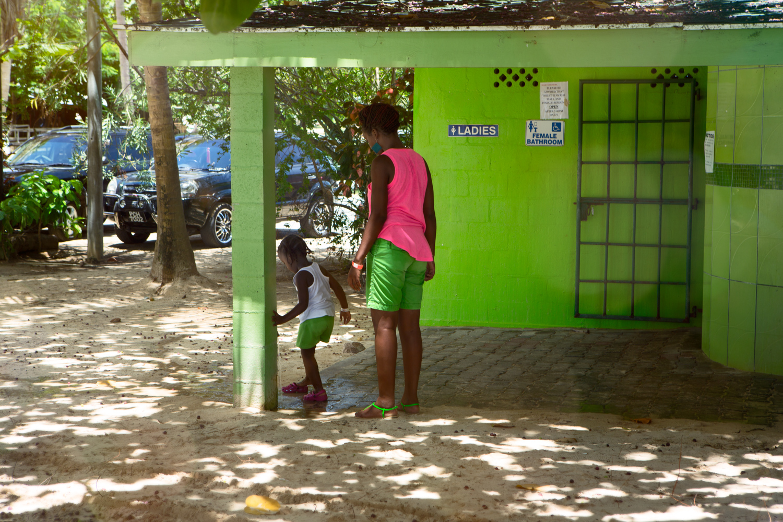 Tobago_08_2013_8342_Highres_reduziert.jpg