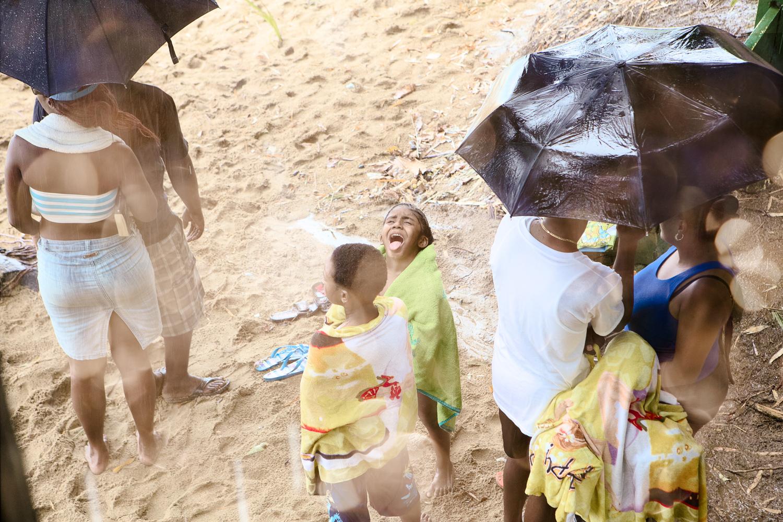 Tobago_08_2013_8619_Highres_reduziert.jpg