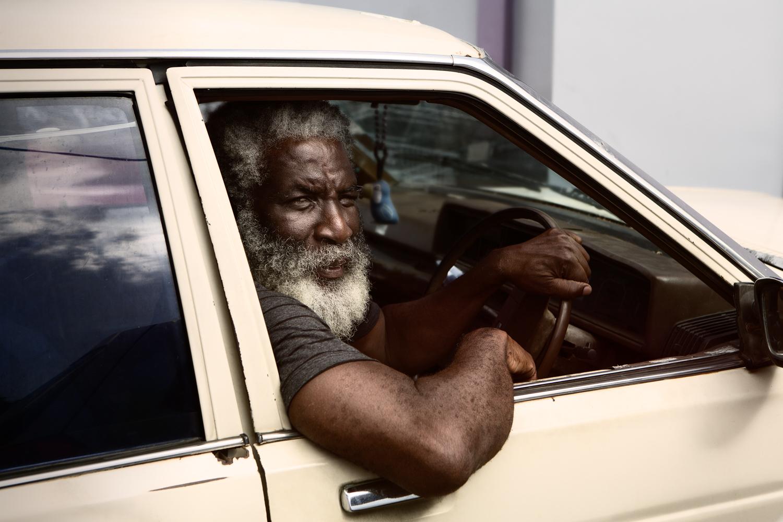 Tobago_08_2013_8844_Highres_reduziert.jpg
