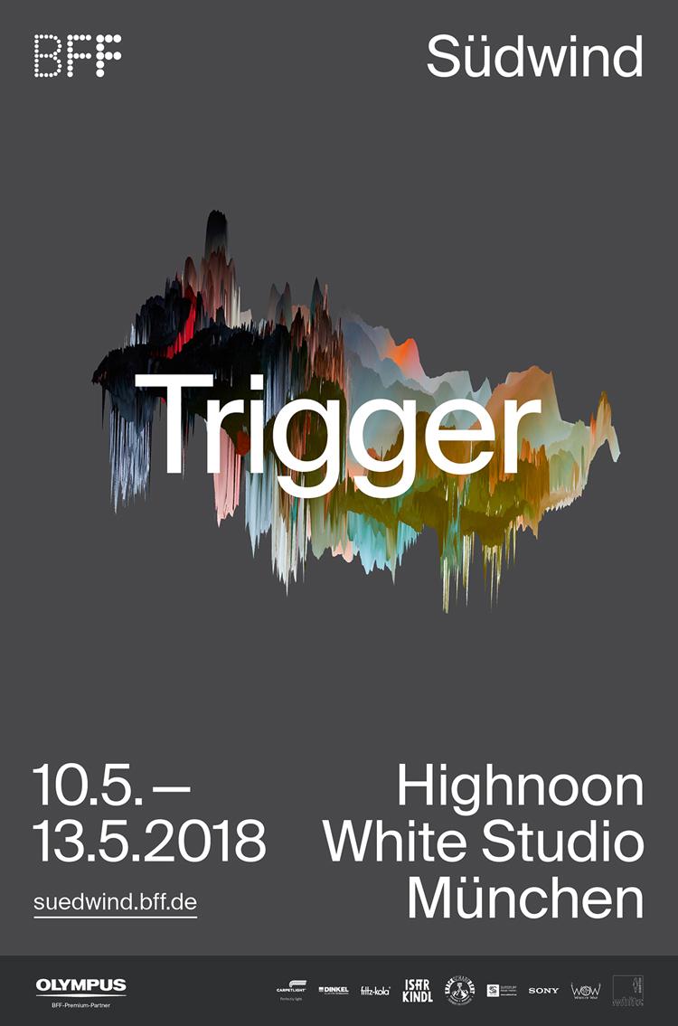 2018_05_10_BFF_Trigger_Munich_01.jpg