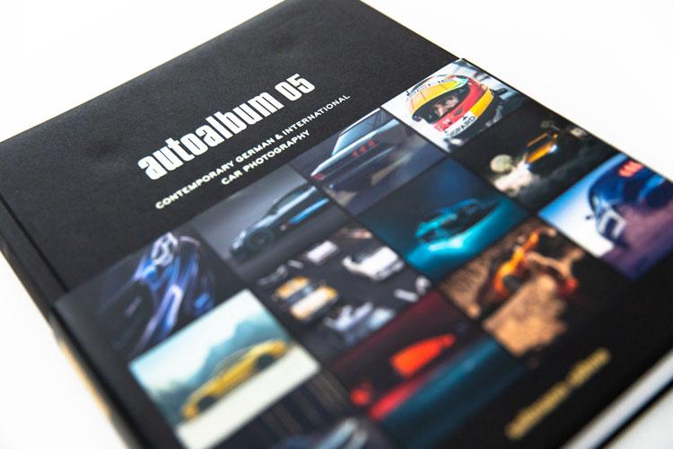 2019_01_17_Maulwurfshuegel_Autoalbum_01.jpg