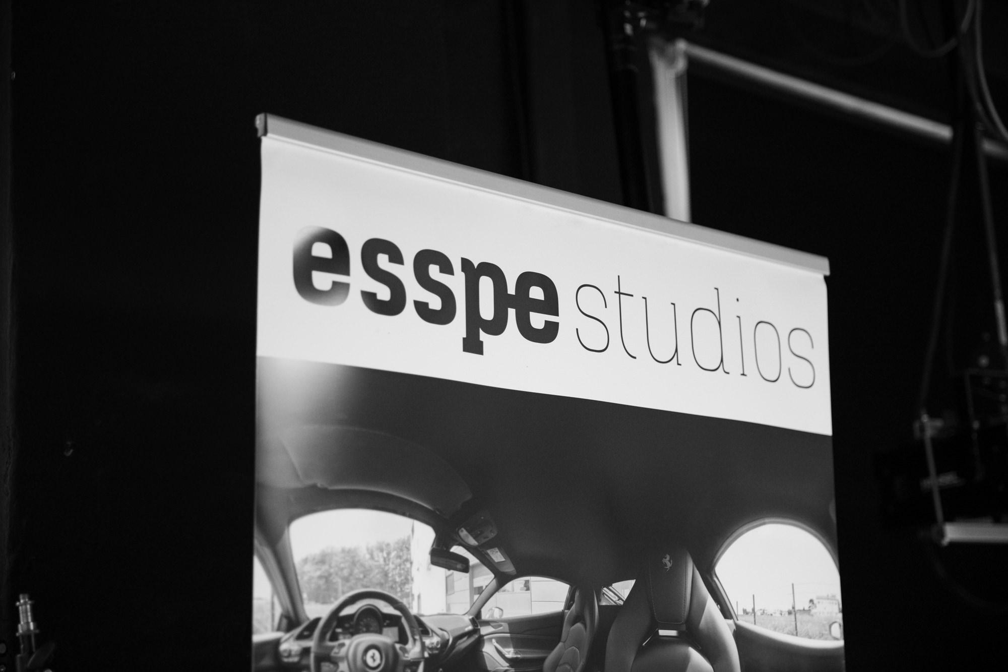 2019_07_01_Vernissage_ESSPE_Studios_008.jpg