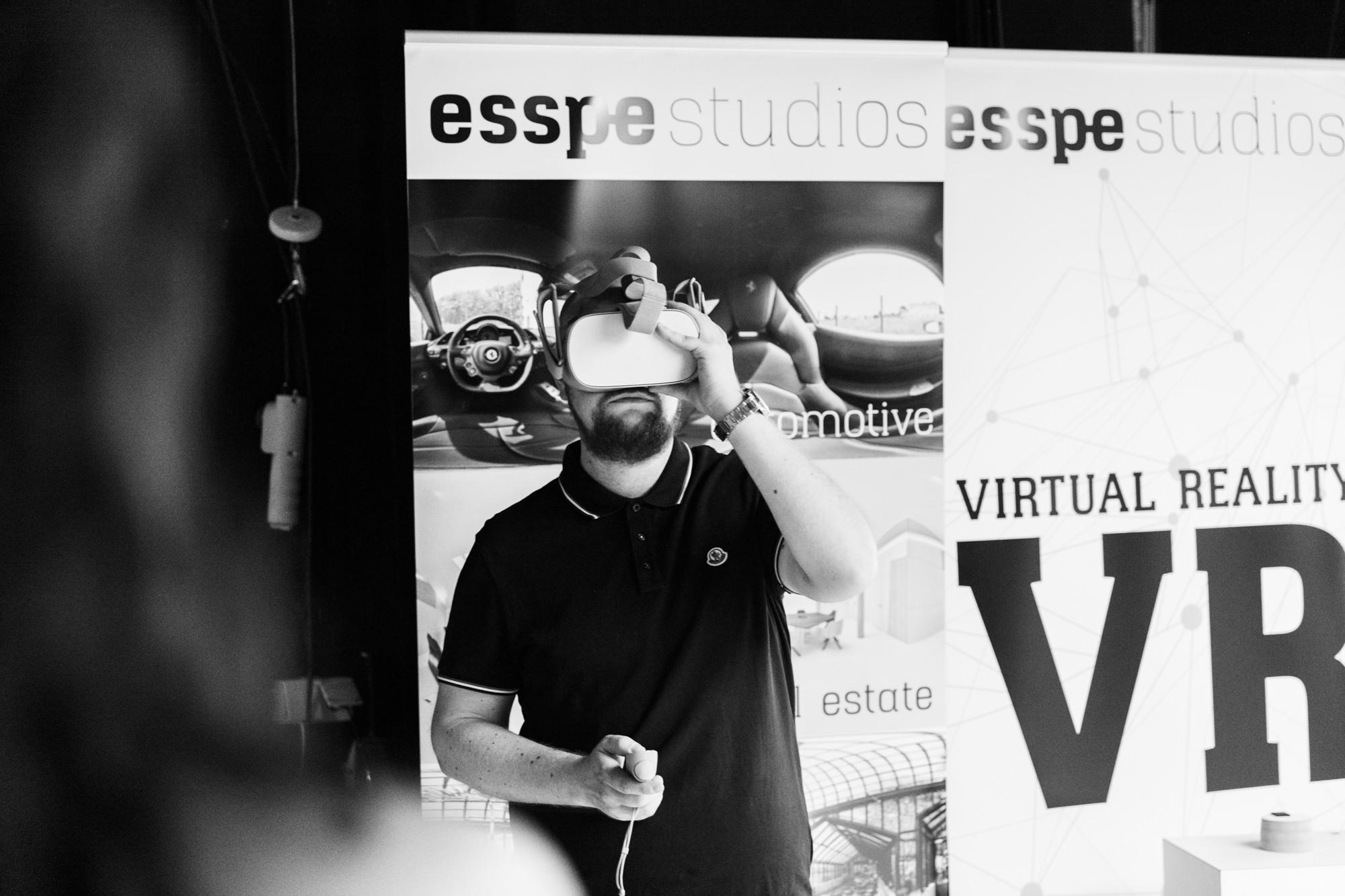 2019_07_01_Vernissage_ESSPE_Studios_018.jpg