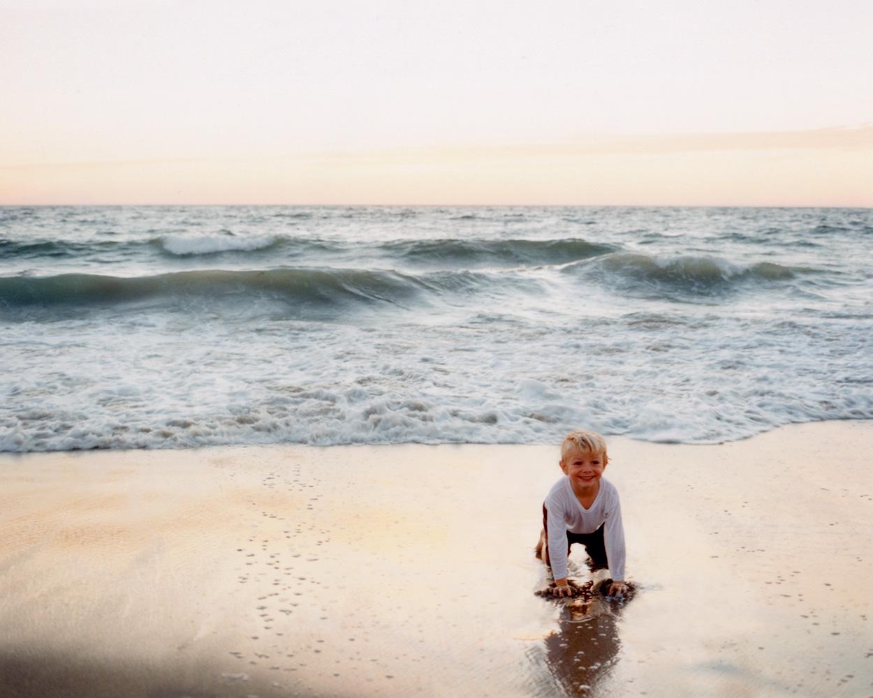 All_Fours_Beach_Skylar_Lucas.jpg