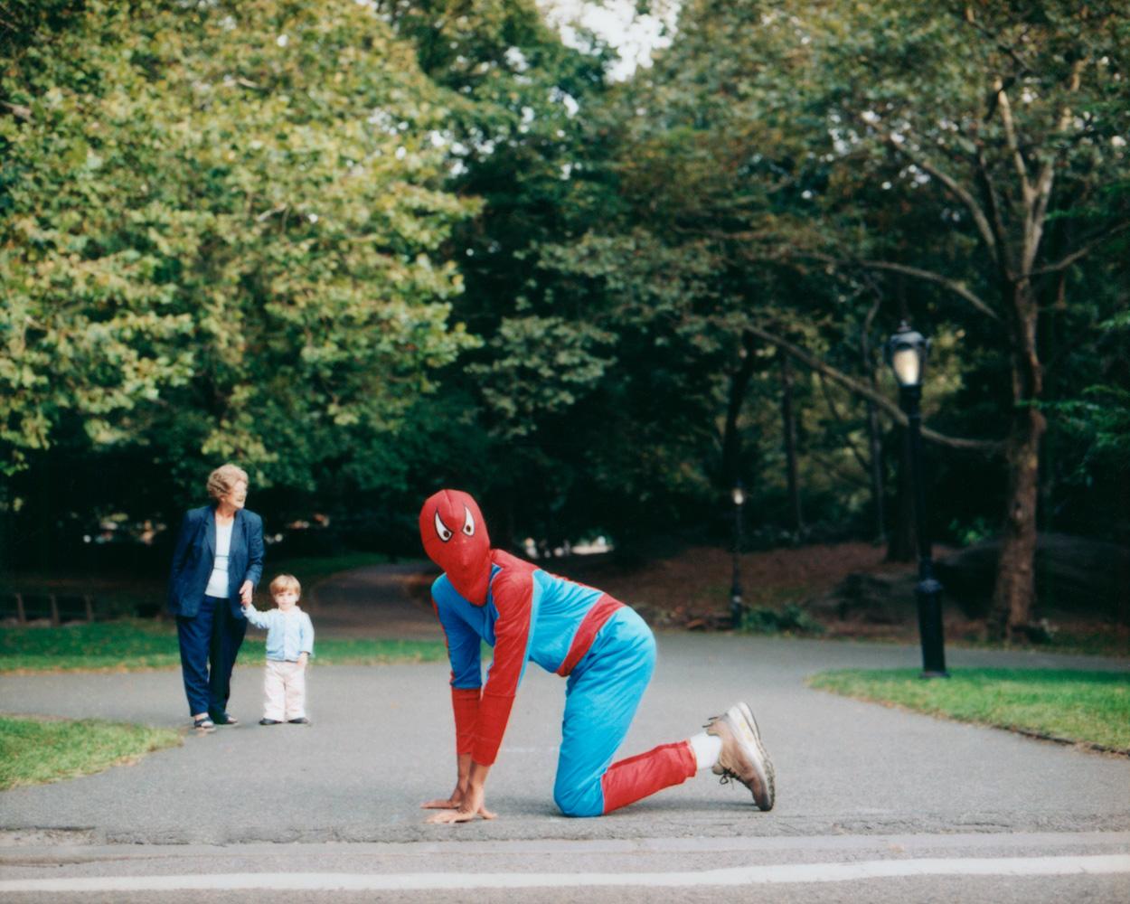 All_Fours_Spiderman_Lucas.jpg