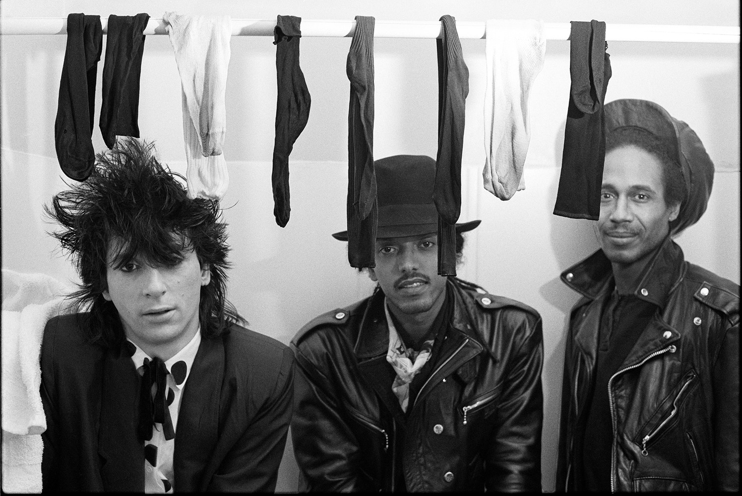 Johnny_Thunders_and_band_118_#2_shot_4_Lucas.jpg