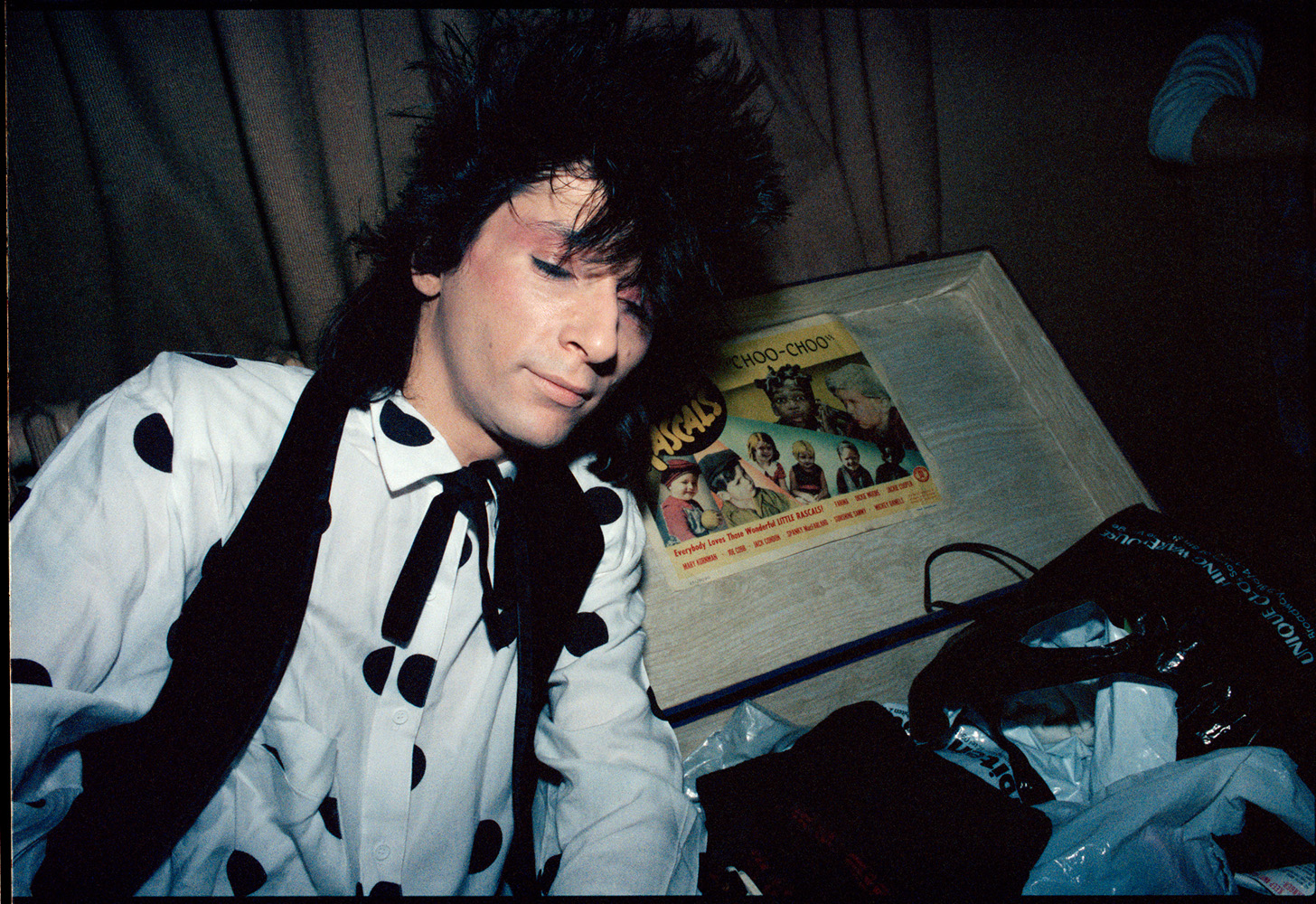 Johnny_Thunders_lobby_card_#4_shot_3_Lucas.jpg