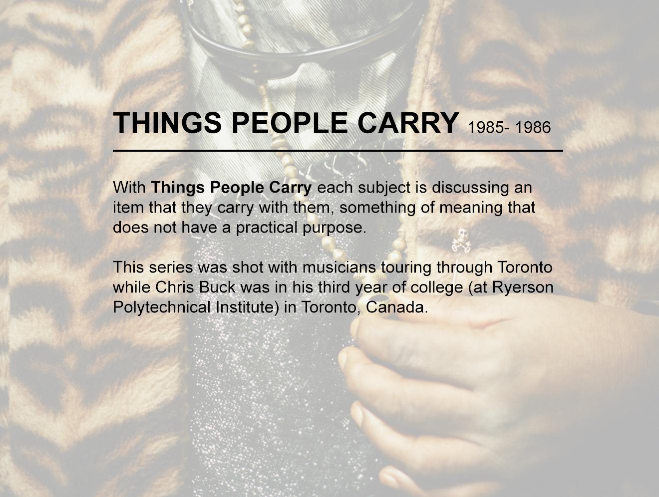 00-ThingsPeopleCarry-TitleCard.jpg