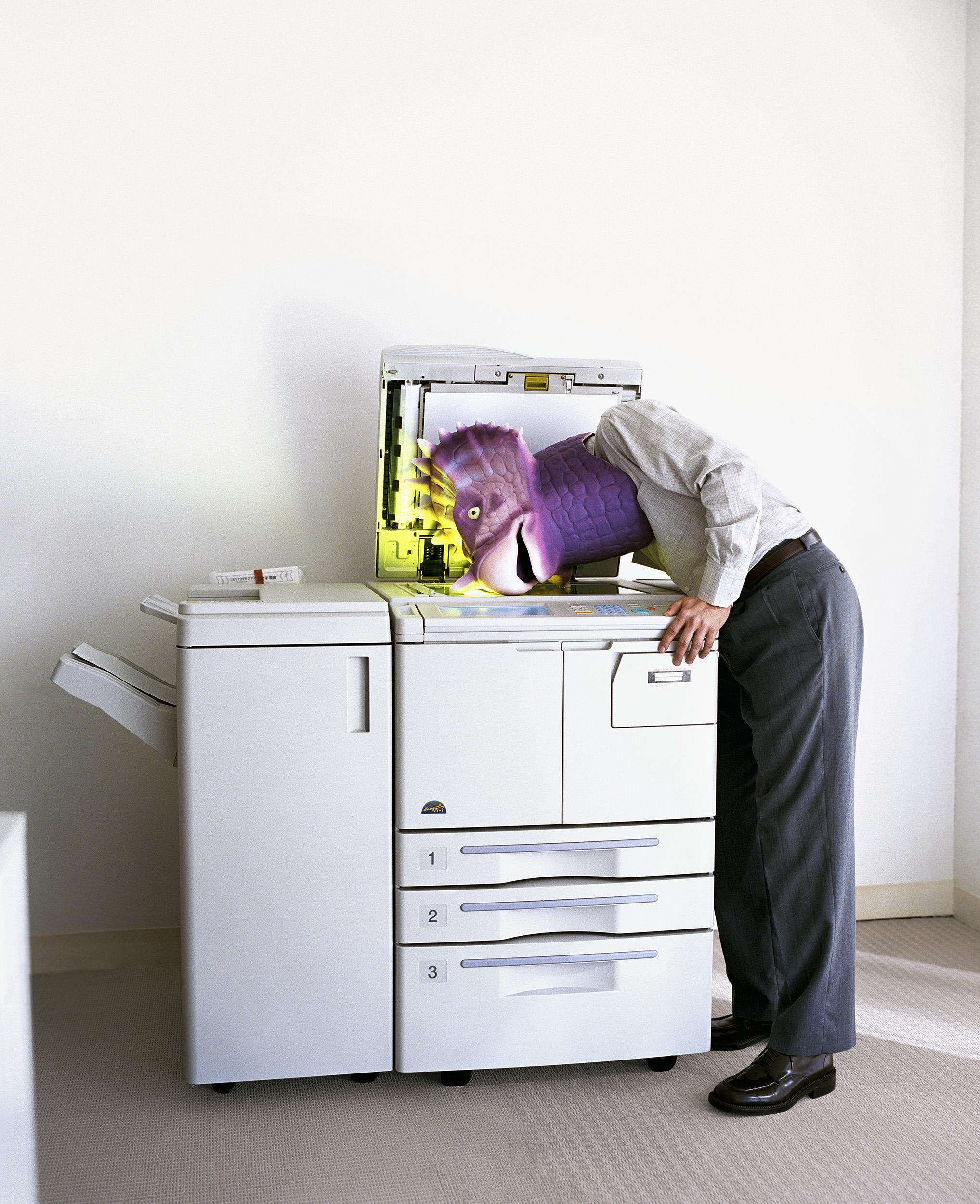 Microsoft_Dino_copier_V10.jpg