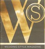 wedding_style
