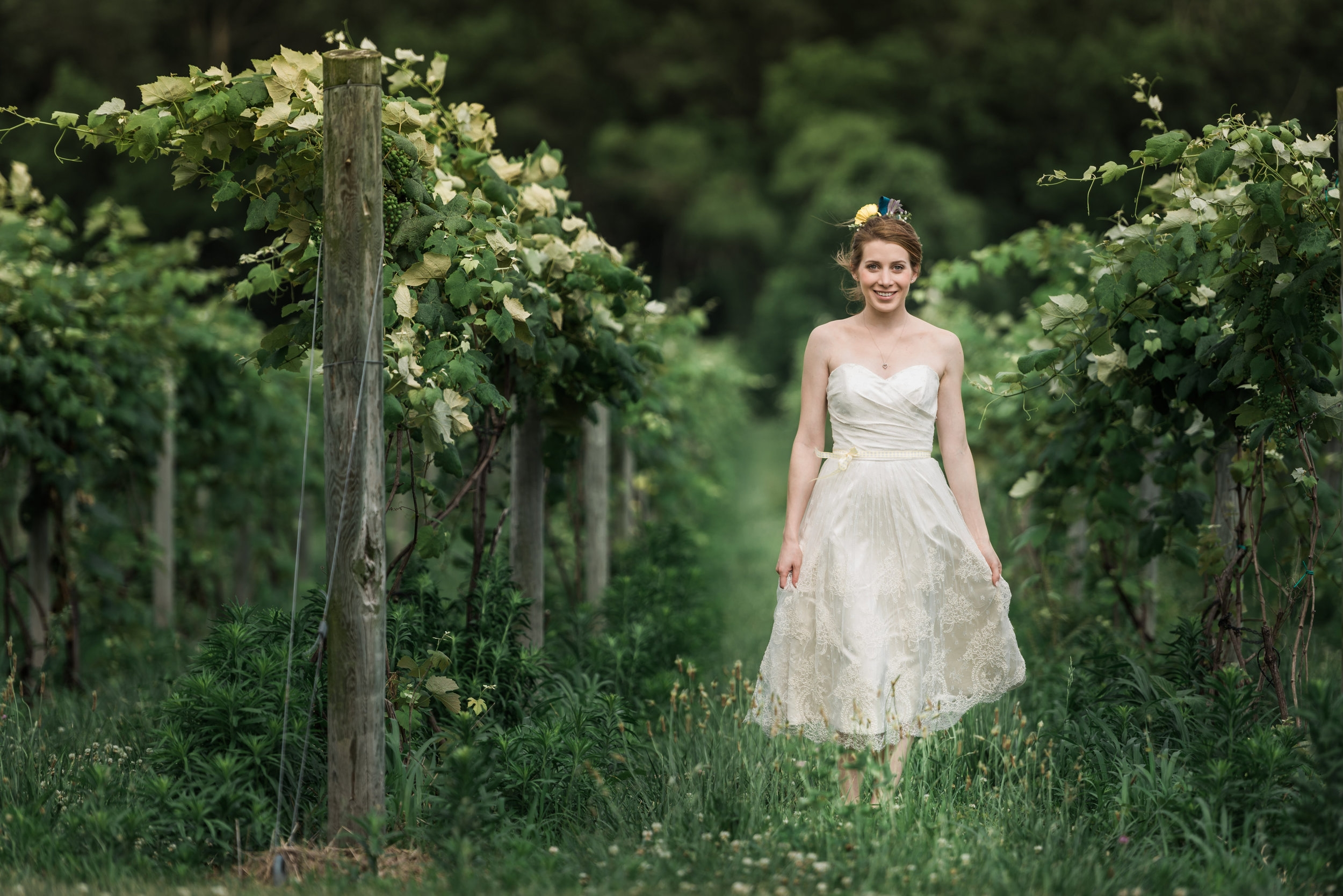Laura Wight Photography