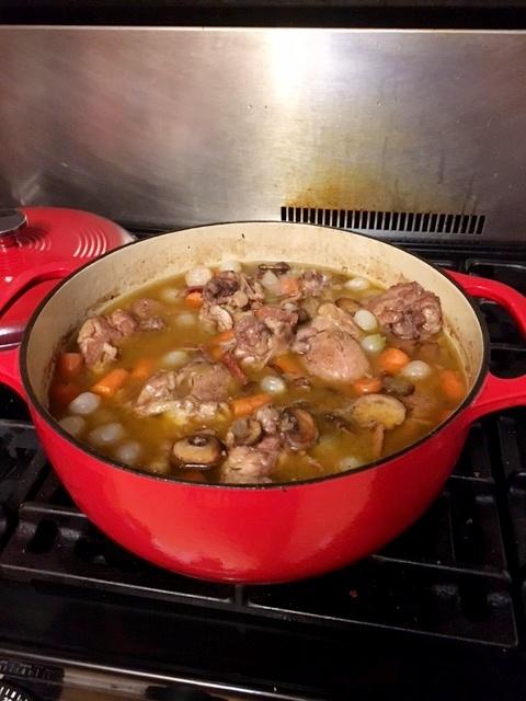 Pot of coq au vin.jpg