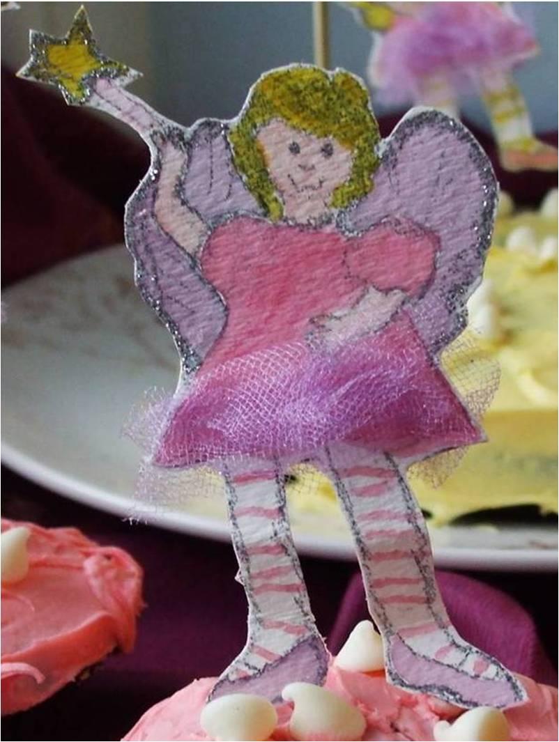 fairy_cupcake_sample.jpg