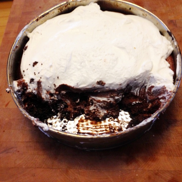 Mississippi Mud Pie.jpg