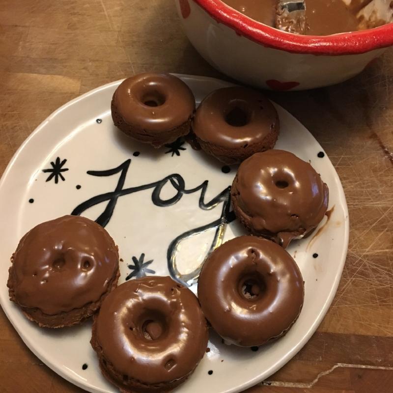 Joy Plate.JPG