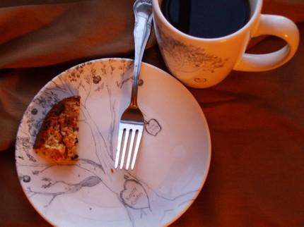 apple tree fine dessert plates (set of 2).jpg