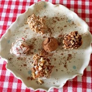 Truffle plate.jpg